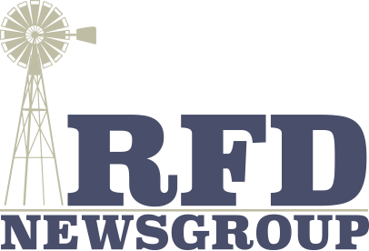 RFD News Group